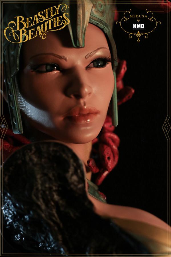 [Bild: HMO-Medusa-4-600x900.jpg]