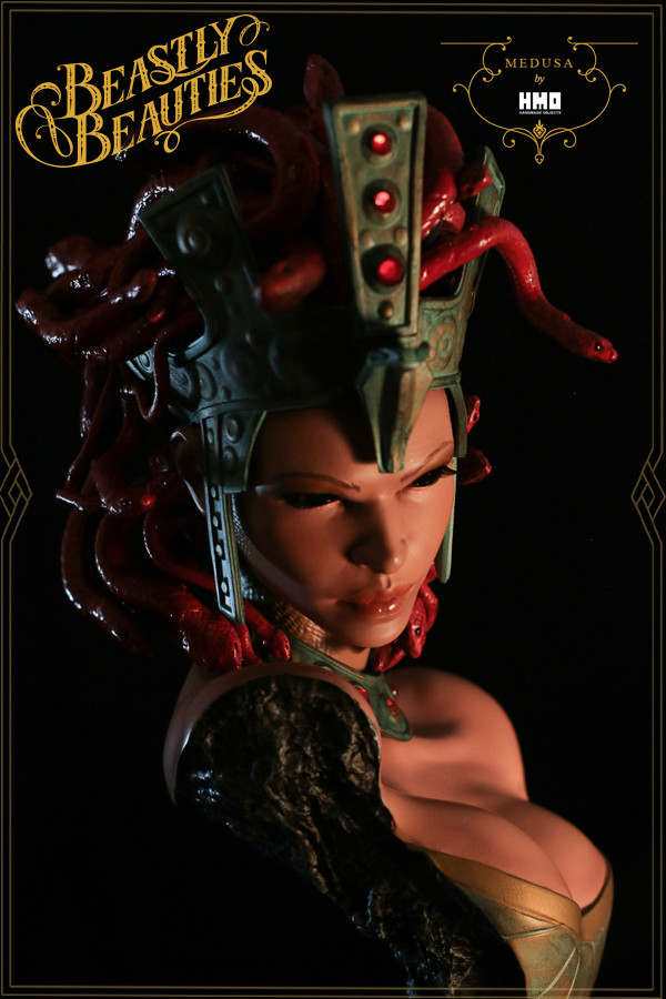 [Bild: HMO-Medusa-6-600x900.jpg]