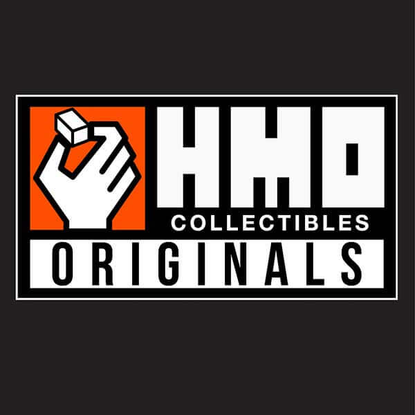 HMO Originals