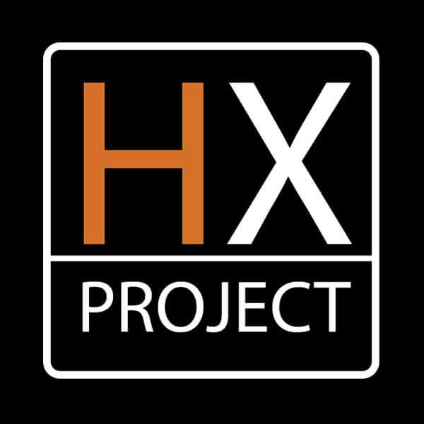 HX-PROJECTS
