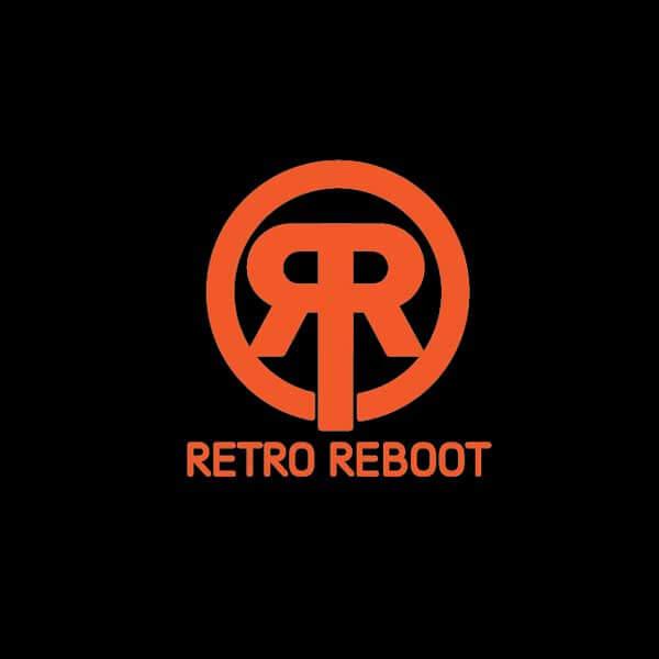 Retro Reboot
