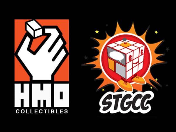 HMO – STGCC 2015