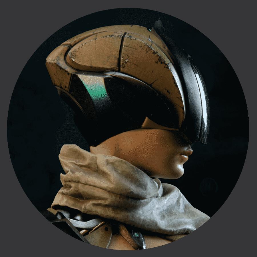 Bounties of Bathos – Ren