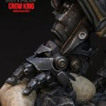 Bounties of Bathos – CrowKing