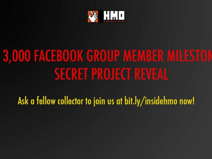 A Surprise Awaits at 3000 Members.. So Bring PM a Friend to Come!