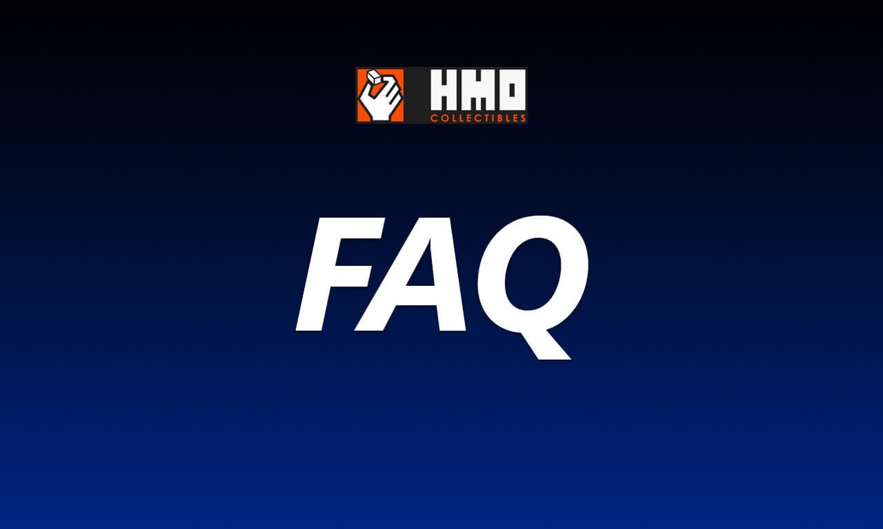 FAQs Sept 2017