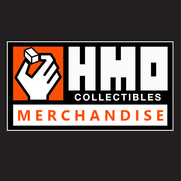 HMO Merchandise