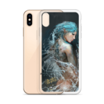 iPhone art cases
